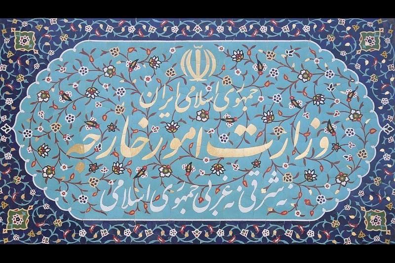 اتهام سخیف هوشنگ امیر احمدی ارزش هیچگونه پاسخگویی را ندارد