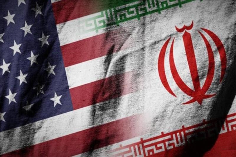 شرق: « بختآزمایی با آمریکا »
