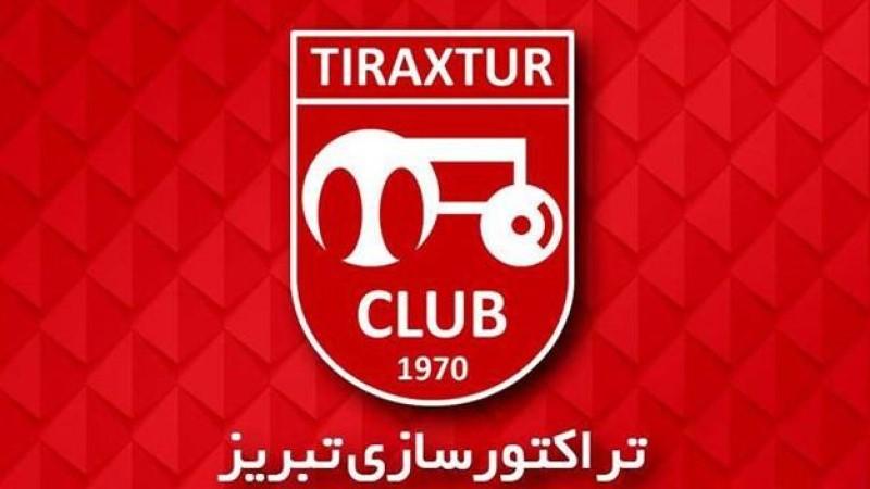 سرمربی خارجی تراکتورسازی دیگر به تبریز برنمی گردد