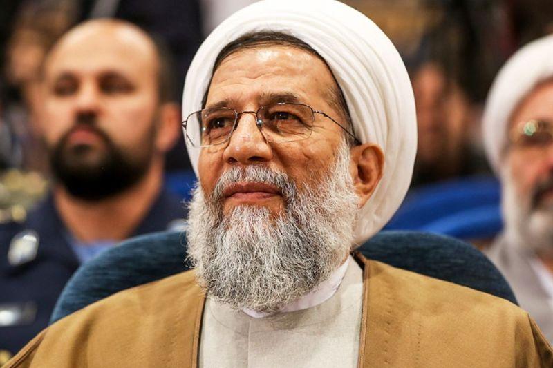 هرکشوری با ملت ایران درگیر شود هرگز روی پیروزی را نخواهد دید