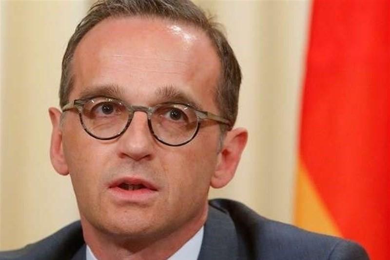 آلمان: هنوز درک نمیکنیم که چرا آمریکاییها یکطرفه ازاین توافق خارج شدند
