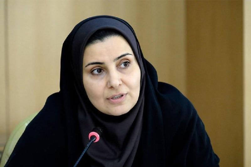 دسترسی شهروندان به تصمیم گیریهای شهر تهران امکان پذیر شد