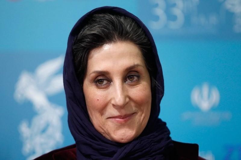 واکنش خانه سینما در پی انتخاب فاطمه معتمدآریا  به عنوان رئیس انجمن بازیگران سینمای ایران