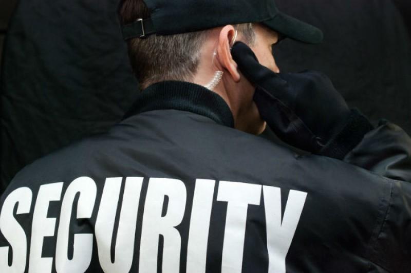 کارکشتهترین تیمهای امنیتی سران سیاسی جهان+تصایر