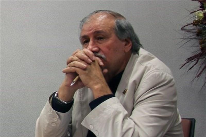 غیاثی: دوومیدانی حامی مالی نداشت باید درب فدراسیون را قفل میکردیم