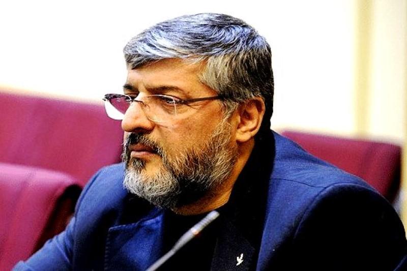 صحبت های پولادگر در مورد صادر نشدن ویزای ورزشکاران ایرانی