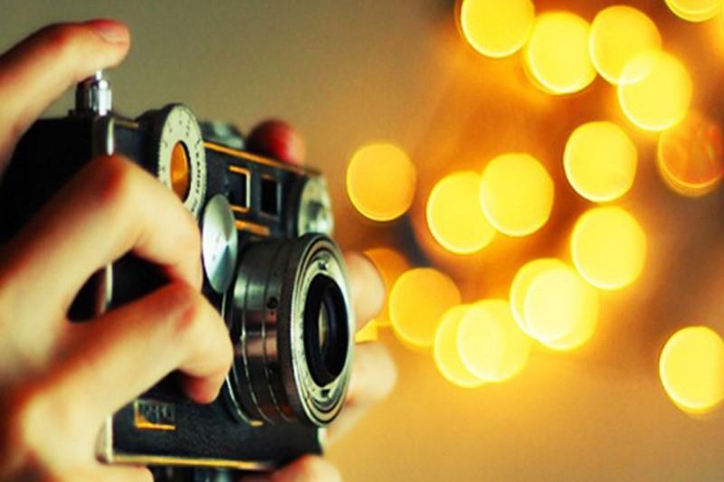 چگونه  یک دوربین خوب خریداری کنید؟