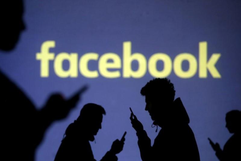 تلاش فیسبوکی اسرائیل برای تاثیرگذاری در انتخابات کشورهای آفریقایی +فیلم