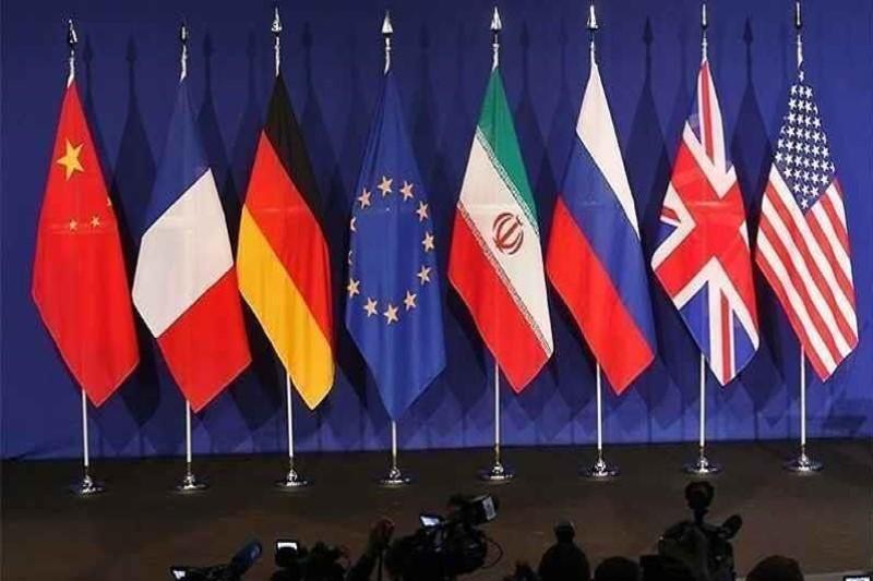 ترامپ میگوید من توافق اوباما و جان کری را قبول ندارم! این چه ربطی به ایران دارد؟
