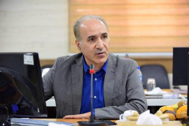 حضور دوباره یک کنسرسیوم سرمایهگذاری در صنعت پتروشیمی ایران