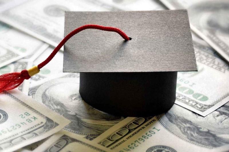 مدارک مورد نیاز برای ثبت نام ارز دانشجویی ۹۸