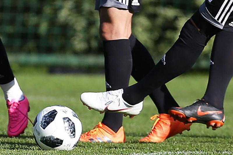 ممنوعیت برگزاری تیمهای لیگ برتری در خارج از کشور به ما ابلاغ نشده است