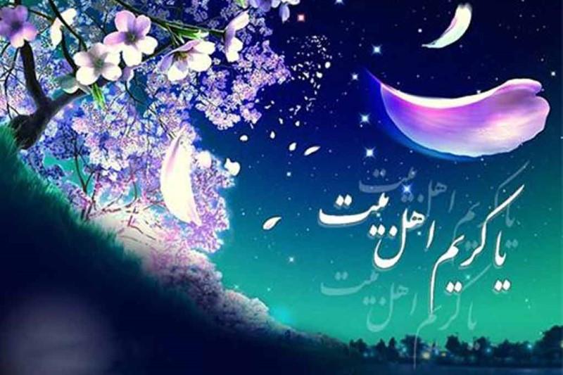 گلچینی از بهترین اشعار  به مناسبت ولادت امام حسن مجتبی (ع)