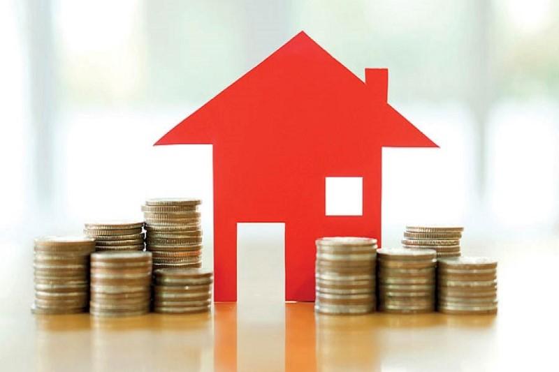 تسهیلات ۱۶۰ میلیون تومانی تنها برای خرید ۱۰ متر واحد مسکونی جوابگو است