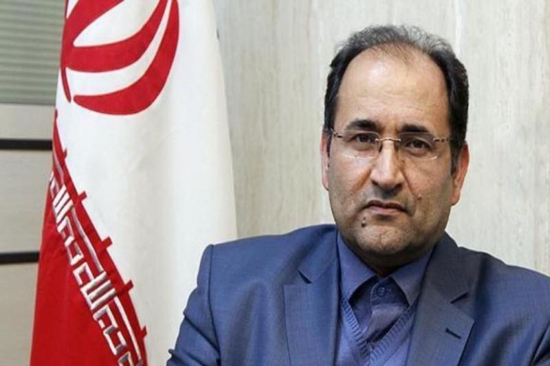 شهروند جمهوری اسلامی ایران در نقطه صفر مرزی فاقد توسعه پایدار و امنیت است