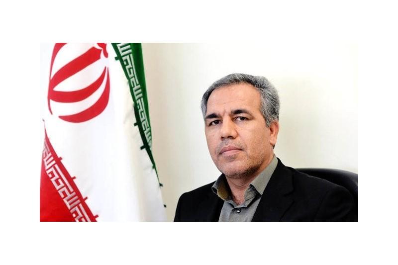 عرب: طارمی بعید میدانم  به ایران بیاید