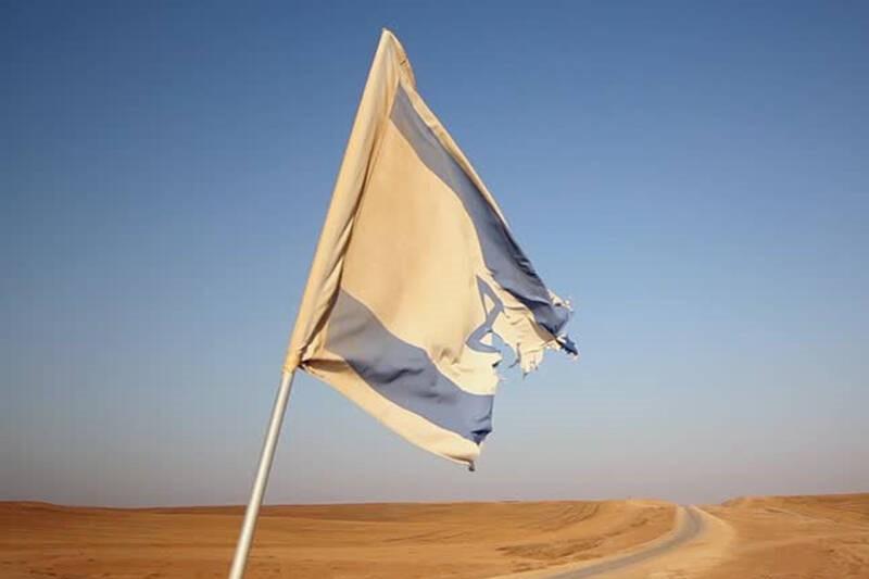 آیا این غده بدخیم سرطانی «اسرائیل» میتواند کُشنده باشد؟
