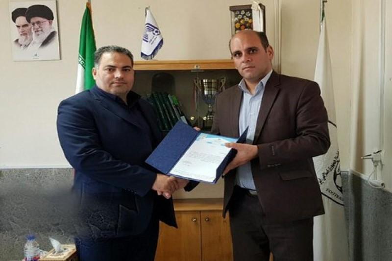 اظهارات دبیر هیئت فوتبال اصفهان درباره سهمیه تماشاگران جام حذفی