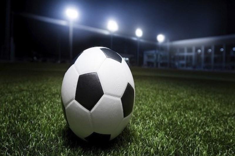 هفته هفدهم لیگ برتر فوتبال بانوان با ۶ دیدار