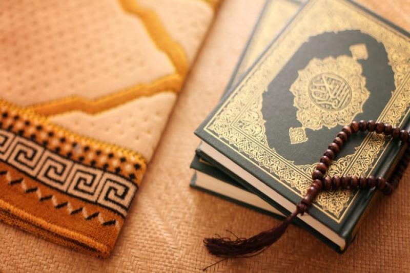 نخستین زبانی که قرآن به آن ترجمه شد چه بود؟