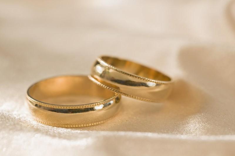 خواستگاری و ازدواج عجیب بازیگران