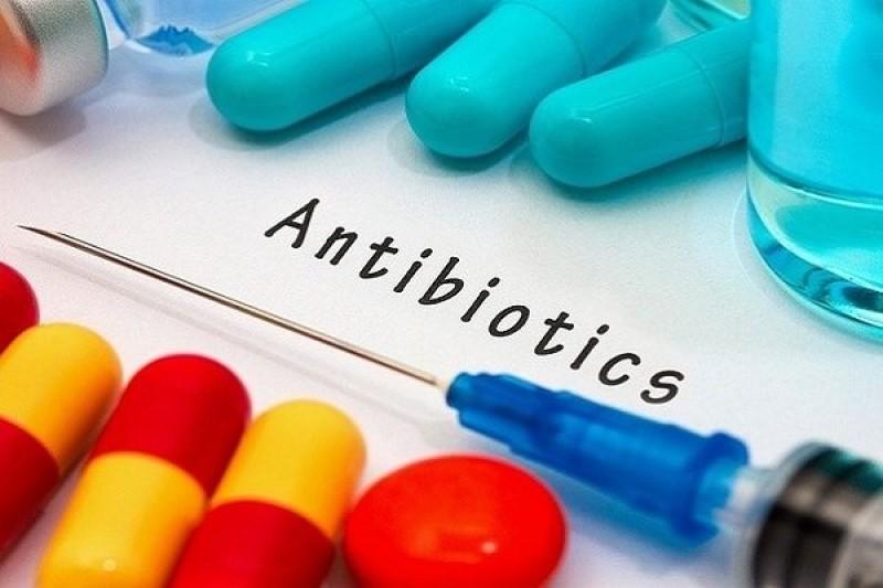 آنتی بیوتیکی موجب کُند شدن علائم آلزایمر میشود