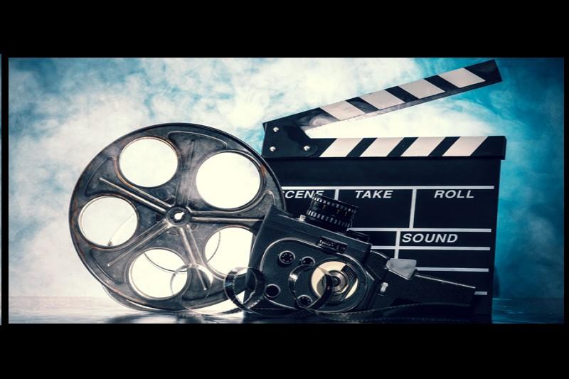 کارگردان «هاشمی زنده است» از چگونگی اکران این مستند میگوید
