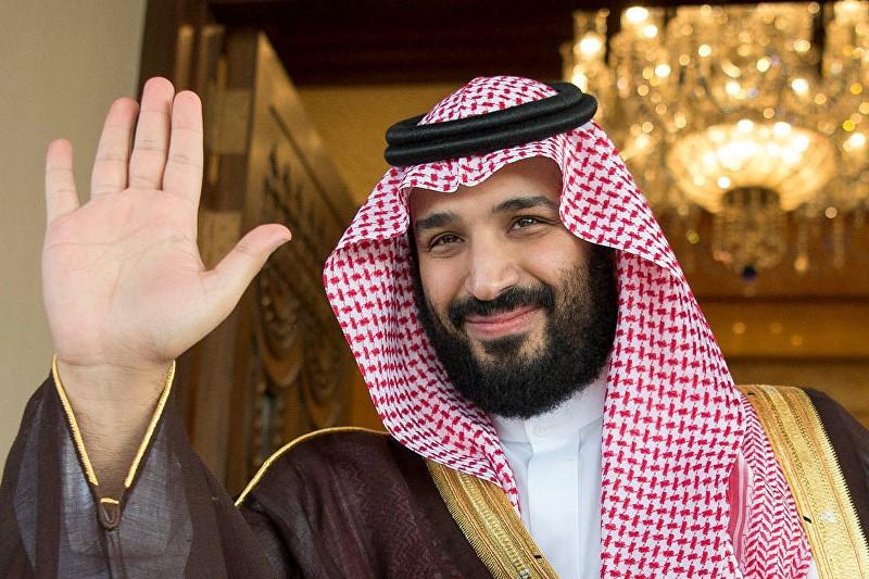 حقایقی خواندنی از زندگی، ولیعهد ولخرج و جنجالی عربستان سعودی+تصاویر