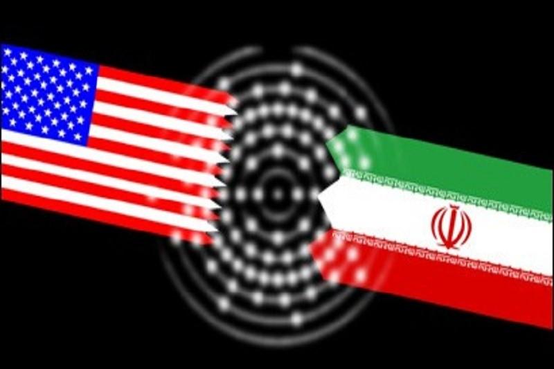 دلایل عدم مذاکره با آمریکا!