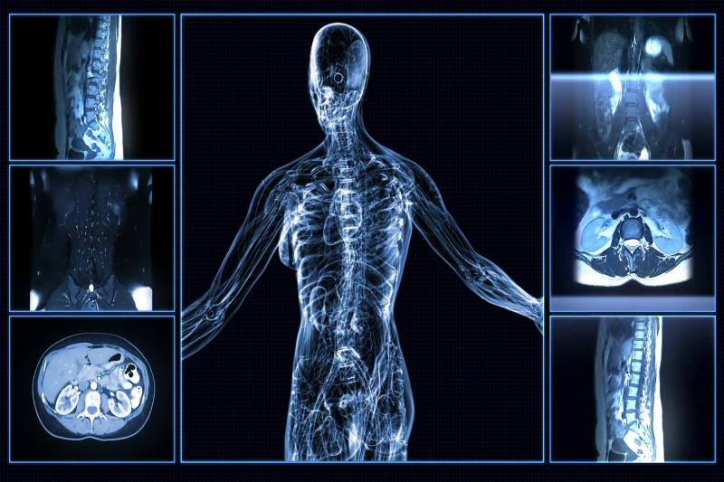 آمازون میخواهد در مورد بدن شما اطلاعاتی به دست آورد !