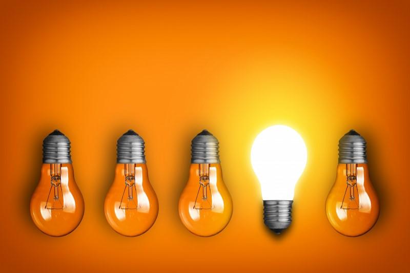 الگوی مصرف برق چگونه محاسبه میشود؟