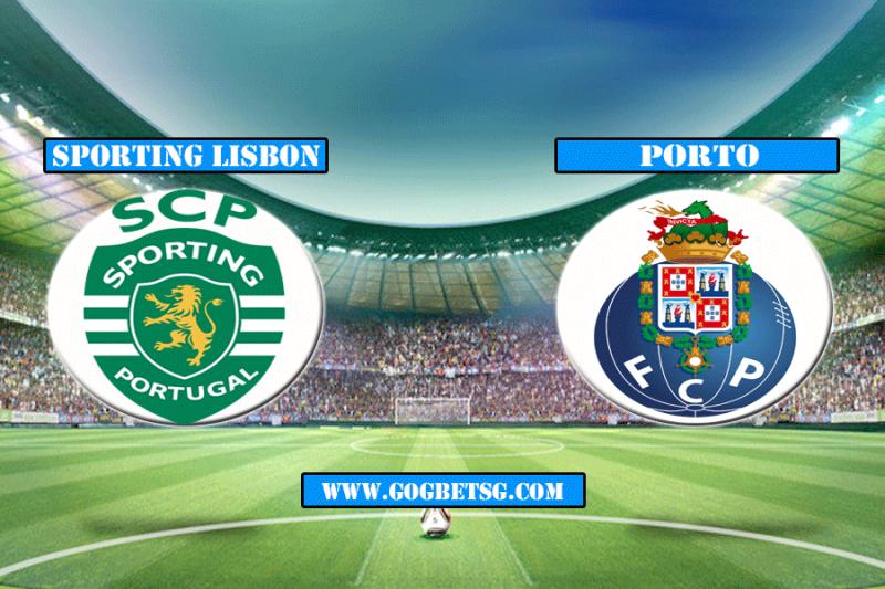 غیبت کاسیاس در فینال رقابتهای جام حذفی پرتغال