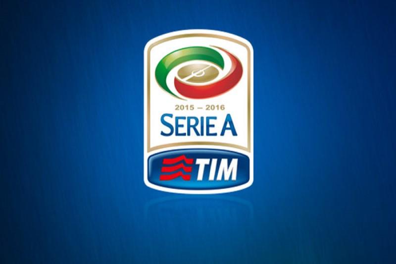 نتیجه هفته سی و هشتم سری آ ایتالیا