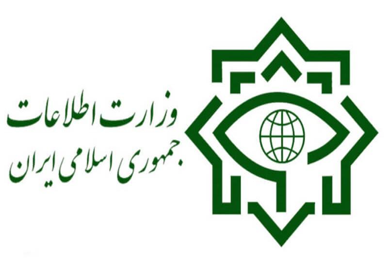وزارت اطلاعات به پیدا شدن دستگاه کارتخوان از دفتر وزیرنفت واکنش نشان داد