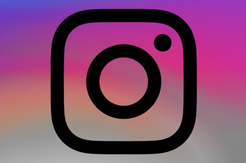 هشدار اینستاگرام برای سرچ «روزهداری »+تصویر