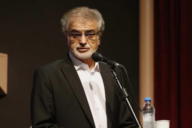 عملا ایران نتوانسته تاکنون در مقابل اقدامات آمریکا پاسخ درخوری ارائه کند