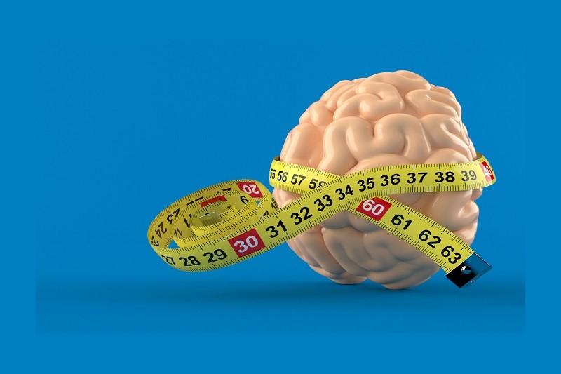 آیا وزن اضافه بدن بر مغز نیز تاثیرگذار است؟