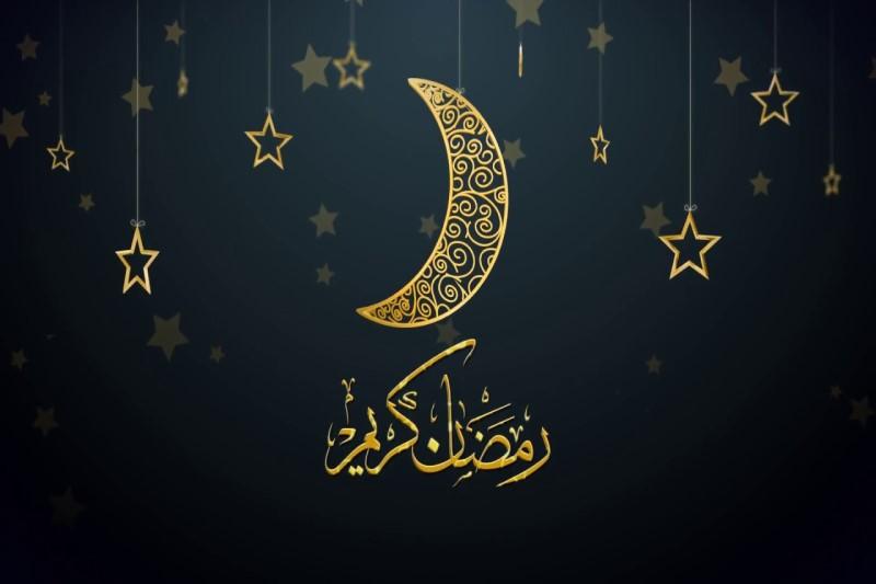 تفسیر دعای روز بیستم ماه رمضان+فیلم و صوت