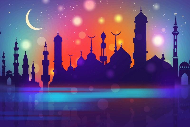 دعای روز بیست و یکم ماه مبارک رمضان؛ راه مقابله با شیطان بیرونی مقابله با شیطان درونی است+فیلم و صوت