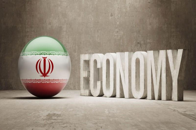 دولتهای ایران هیچگاه پایبندی چندانی به اصول اقتصادی نداشتهاند