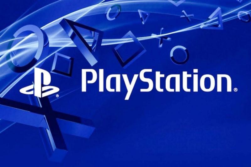 عناوین در حال ساخت برای کنسول PS4، برای همین کنسول عرضه خواهند شد