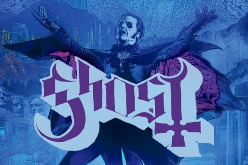 استخدام در شرکت یاکرپانچ برای سرعت بخشیدن به ساخت عنوان Ghost of Tsushima