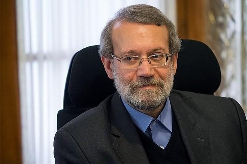 برگزاری جلسه شورای عالی انقلاب فرهنگی به ریاست رئیس مجلس شورای اسلامی!