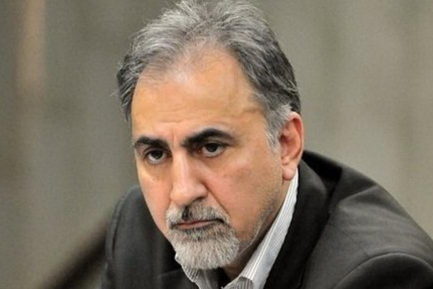محمدعلی نجفی: از جزئیات حادثهی قتل همسرم خبر ندارم/ پروندهی قتل در حال بررسی است