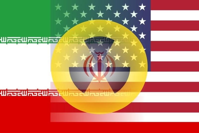پنج بحران جهان؛ از آمریکا تا ایران