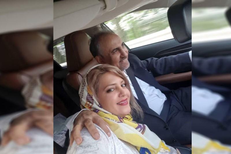 پلیس: شهردار اسبق تهران  بازداشت نشده است