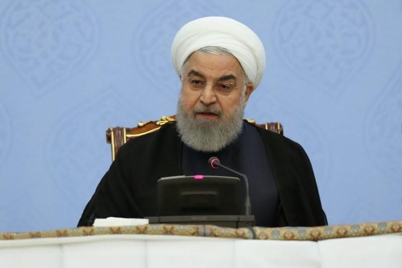 موافقان روحانی هم نتوانستند در برابر اظهارات جدید او سکوت کنند!
