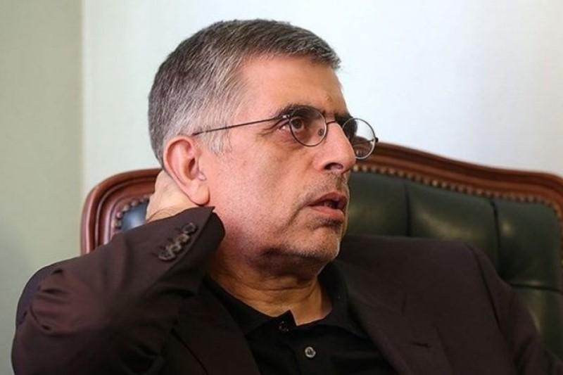 واکنش شهردار سابق به قتل میترا استاد+تصویر