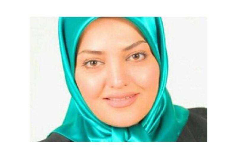صحنه قتل، همسر محمدعلی نجفی در وان خونین حمام منزلش+تصویر