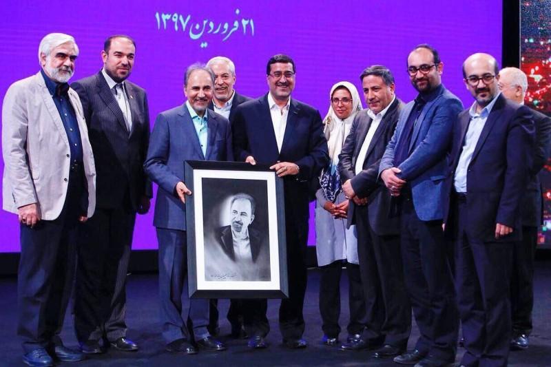واکنش اعضای شورای شهر به قتل شهردار سابق